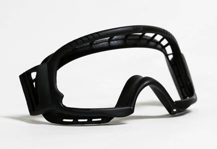 black-material-thumb