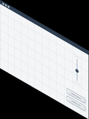 cspt-row-image-1