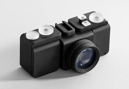 clear-camera