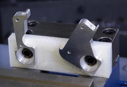 fiberglass-material-thumb