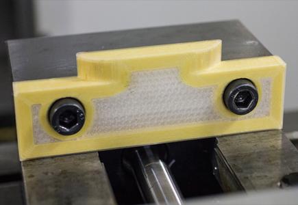 kevlar-material-thumb