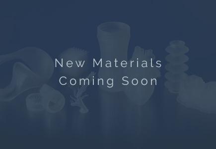 new-materials-thumb